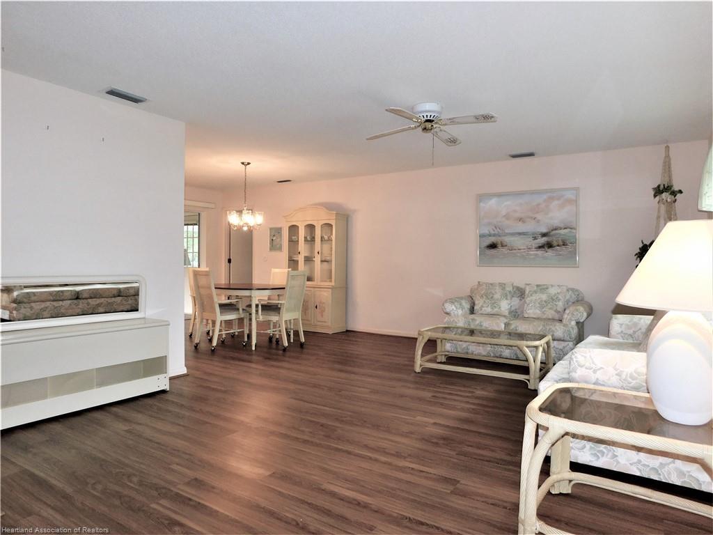 3028 Jacaranda Avenue, Lake Placid, FL 33852