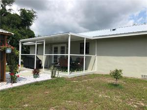 925 Larkspur Street, Lake Placid, FL 33852