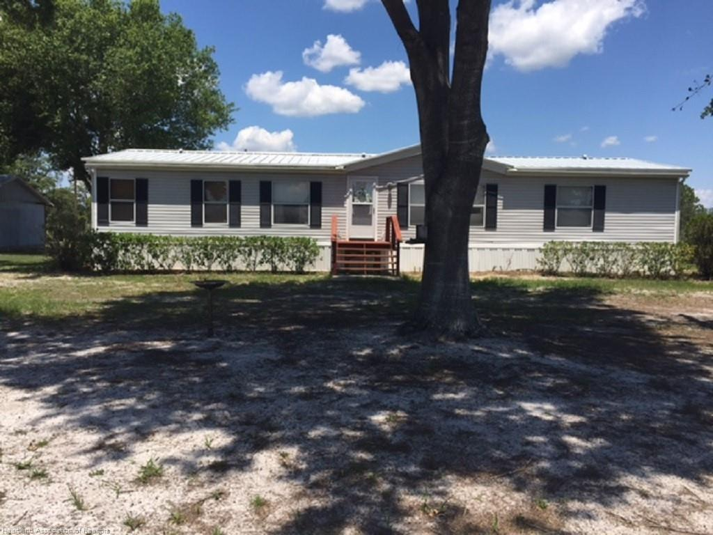 4265 County Road 64 E, Avon Park, FL 33825