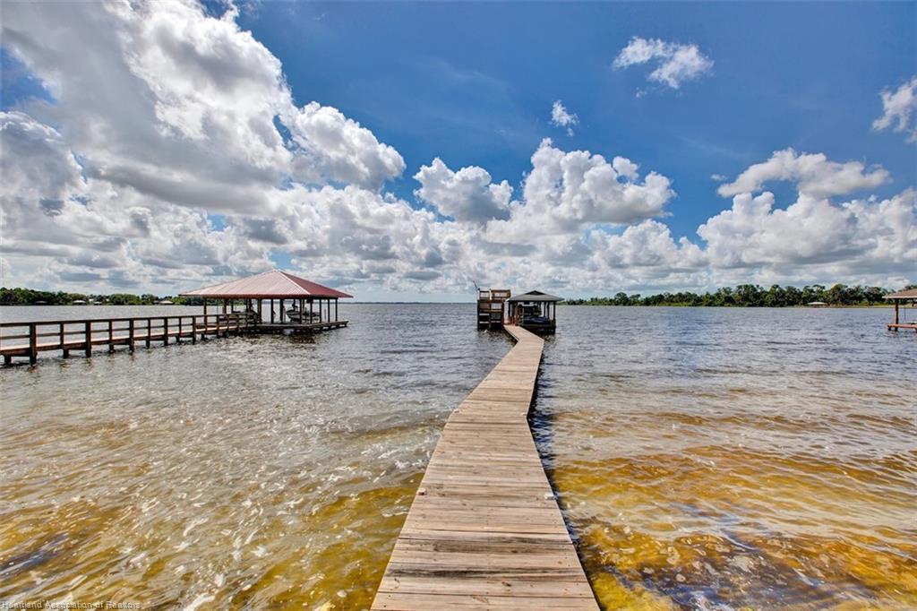 136 Lagoni Lane, Lake Placid, FL 33852