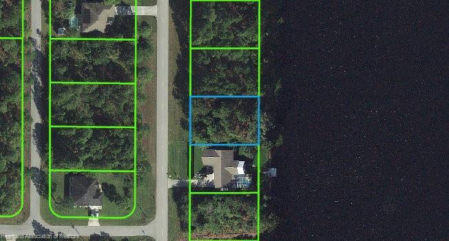 9016 Placid Lakes Boulevard, Lake Placid, FL 33852
