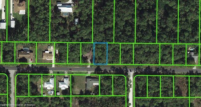 1240 Woodbury Avenue, Sebring, FL 33875