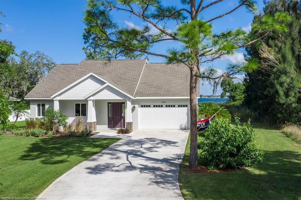 492 County Road 621 E, Lake Placid, FL 33852