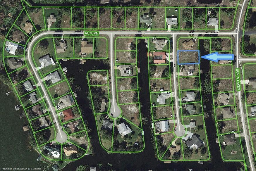104 Autumn Terrace, Lake Placid, FL 33852