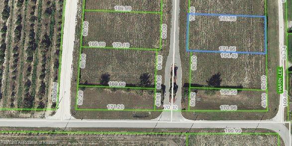 104 Magnolia Manor Lane, Lake Placid, FL 33852