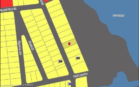 719 Lakemont Drive, Lake Placid, FL 33852