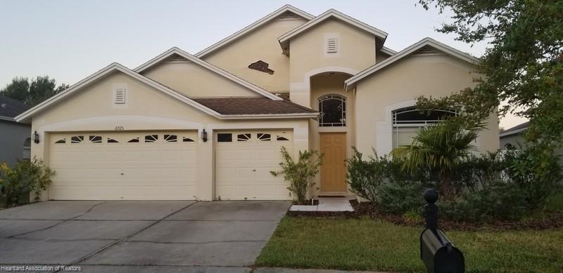 6725 Pine Springs Drive, Tampa, FL 33545