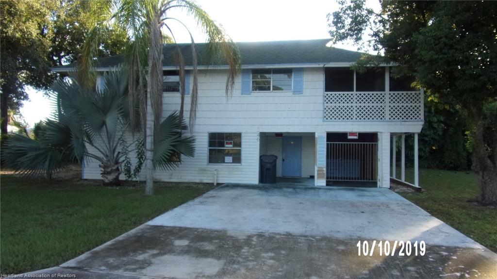 46 Windy Hill Lane, Babson Park, FL 33827