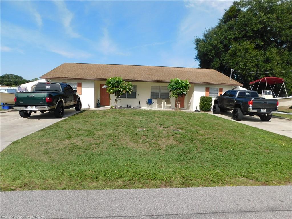 1210 Schlosser Road, Sebring, FL 33875