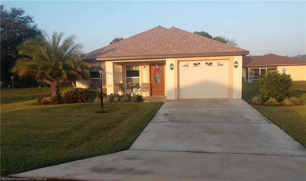 10459 High Grove Avenue, Lake Placid, FL 33852