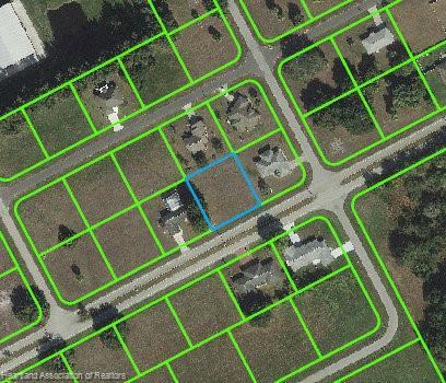 3017 Duane Palmer Boulevard, Sebring, FL 33876