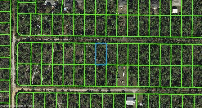 1817 Nectar Avenue, Sebring, FL 33875