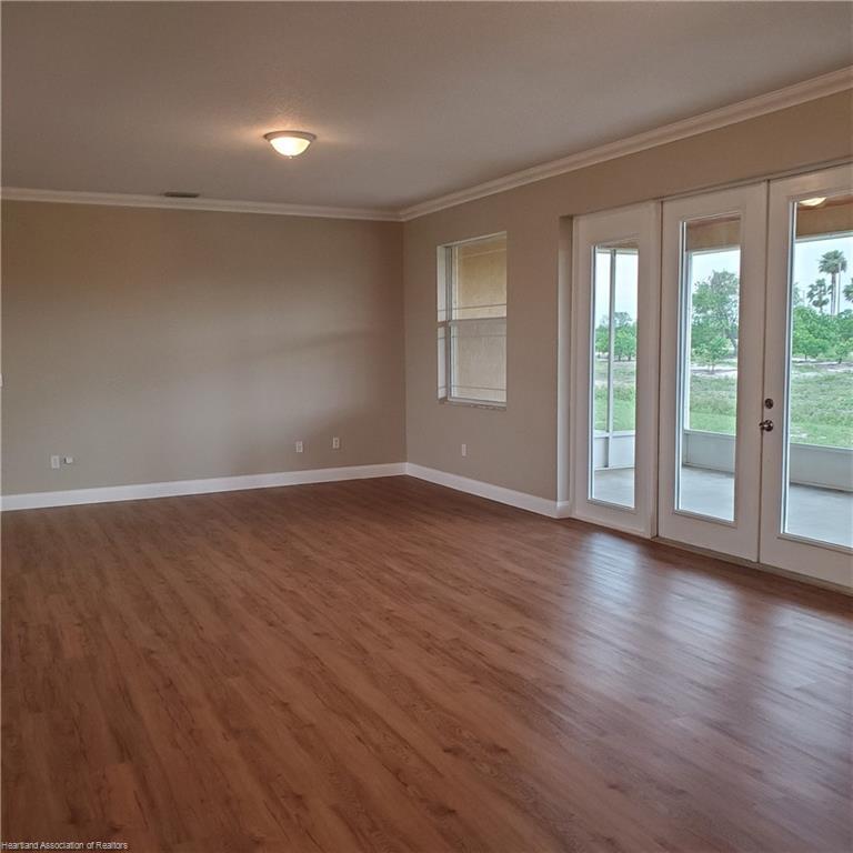 3022 Cedora Terrace, Sebring, FL 33870