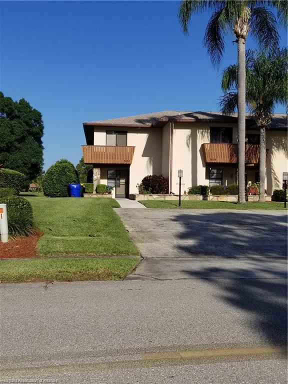 3837 Edgewater Drive, Sebring, FL 33872