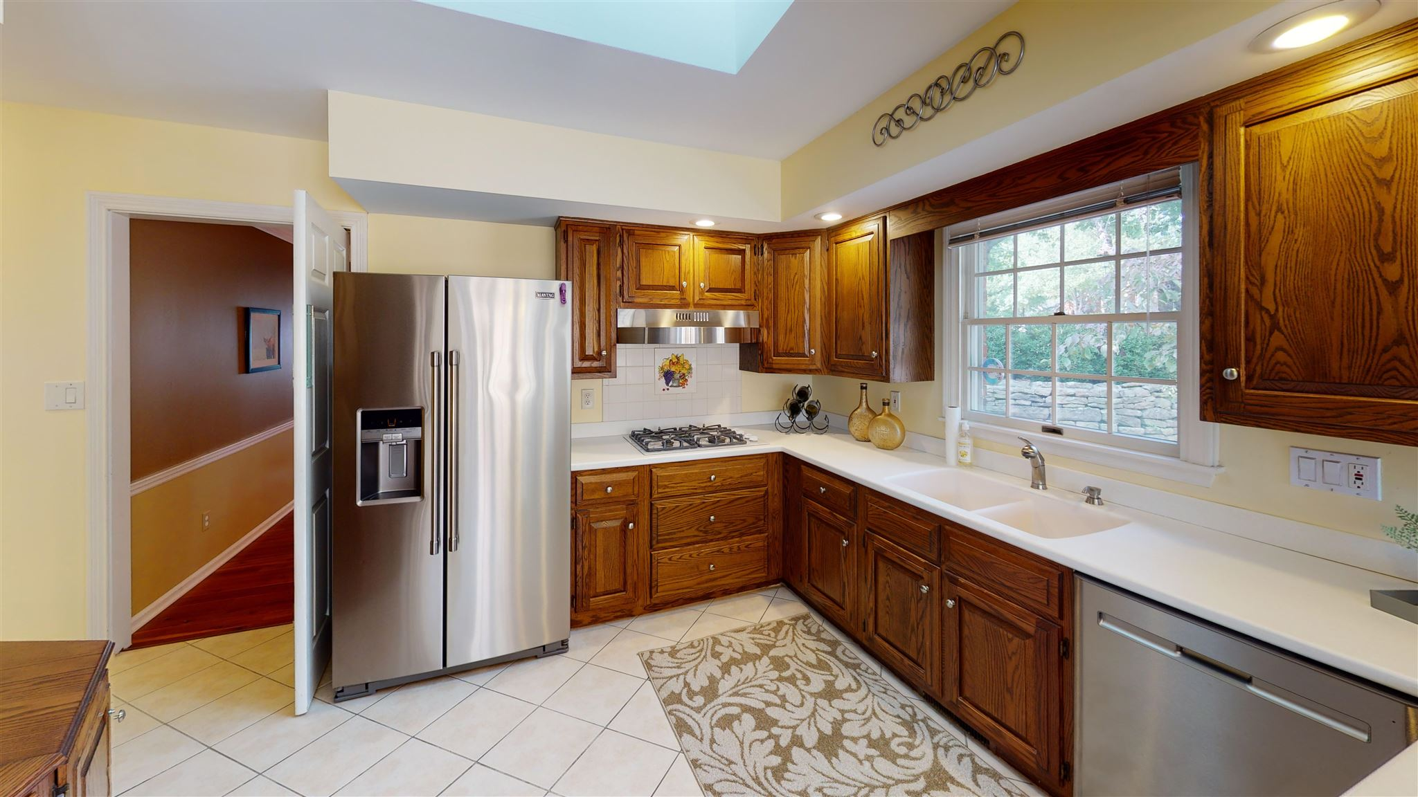 2642 E Windermere Woods Drive, Bloomington, IN 47401