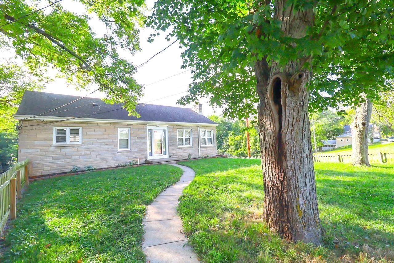 4924 Stringtown Road, Evansville, IN 47711