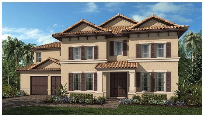 7661 Blue Quail Ln, Orlando, FL 32835