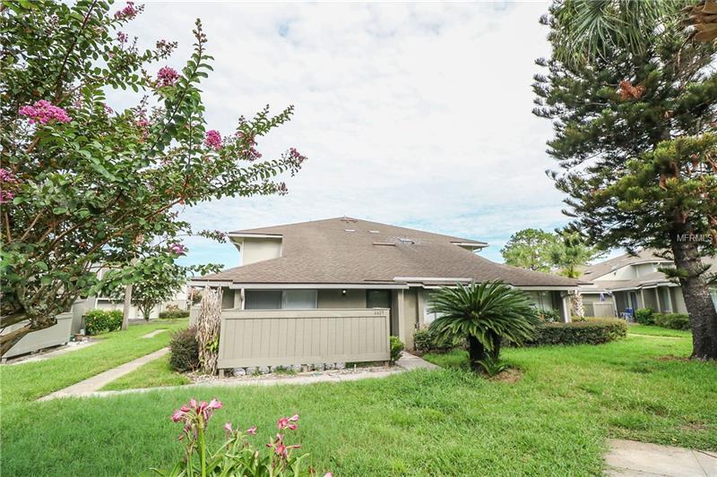 4409 Prairie Ct #a, Orlando, FL 32808