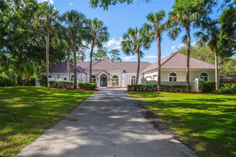 1306 Sweetwater Club Blvd, Longwood, FL 32779