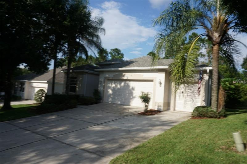 3400 Capland Ave, Clermont, FL 34711