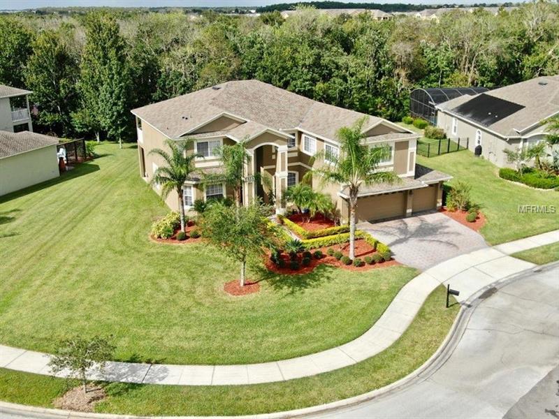 6326 Brenton Pointe Cv, Orlando, FL 32829