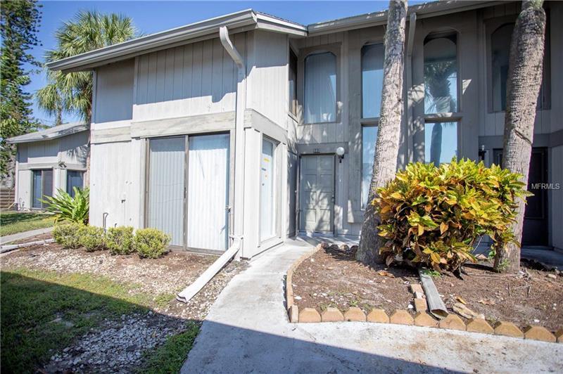 980 N Beneva Rd #t-9, Sarasota, FL 34232