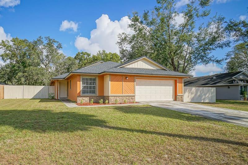 1360 Ortega St, Winter Springs, FL 32708