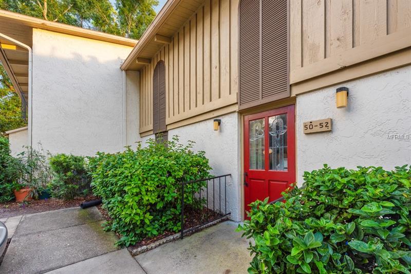 200 Maitland Ave #52, Altamonte Springs, FL 32701