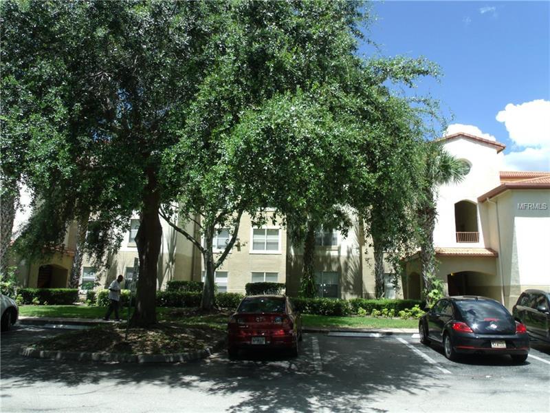827 Camargo Way #302, Altamonte Springs, FL 32714