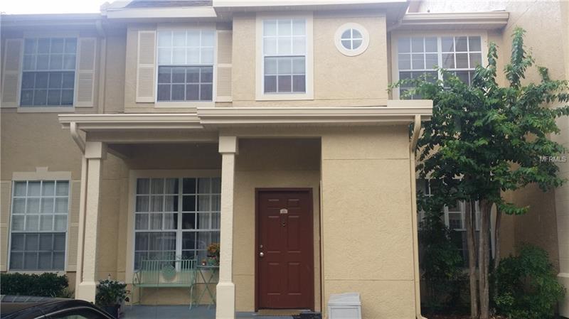 836 Grand Regency Pointe #101, Altamonte Springs, FL 32714