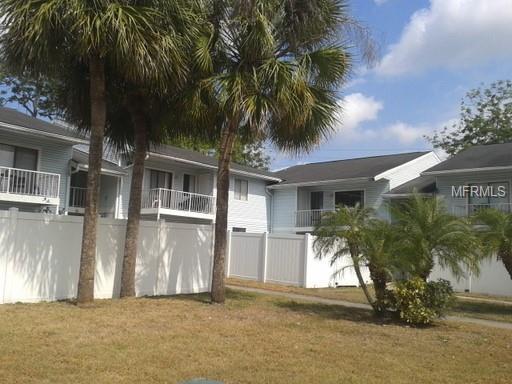 221 Sharon Dr #103, Altamonte Springs, FL 32701