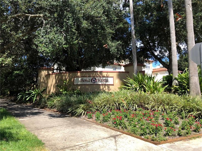 820 Camargo Way #204, Altamonte Springs, FL 32714