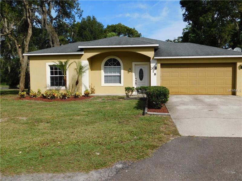 Altamonte Springs, FL 32701