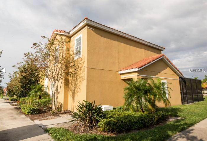 1001 Las Fuentes Dr, Kissimmee, FL 34746