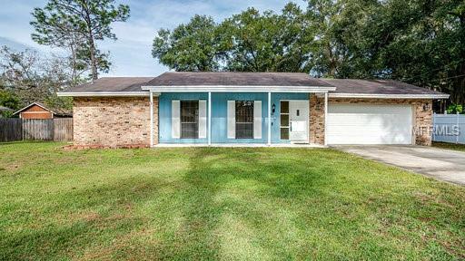 1040 Hobson St, Longwood, FL 32750