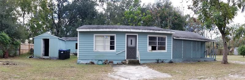 141 Ormond Rd, Orlando, FL 32807