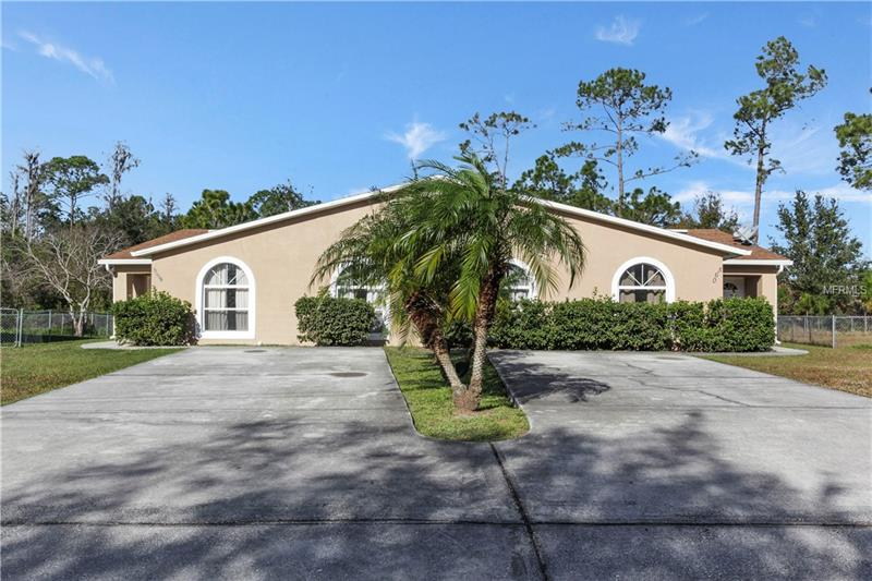 558 Imperial Pl, Kissimmee, FL 34758