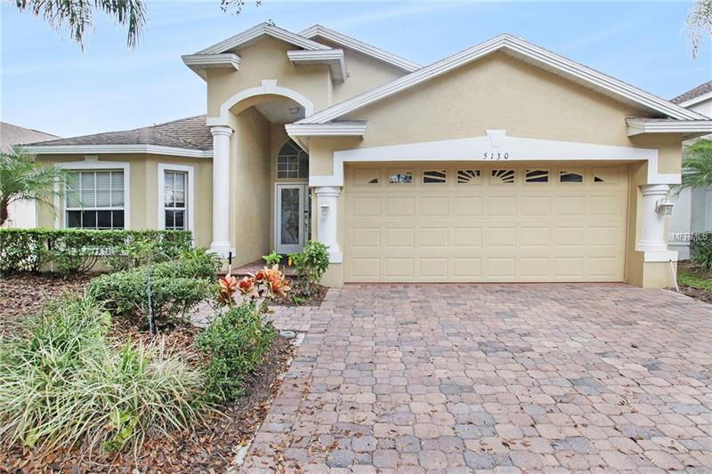 5130 Mayfair Park Ct, Tampa, FL 33647