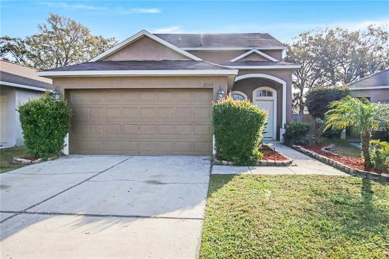 7207 Bellingham Oaks Blvd, Tampa, FL 33634