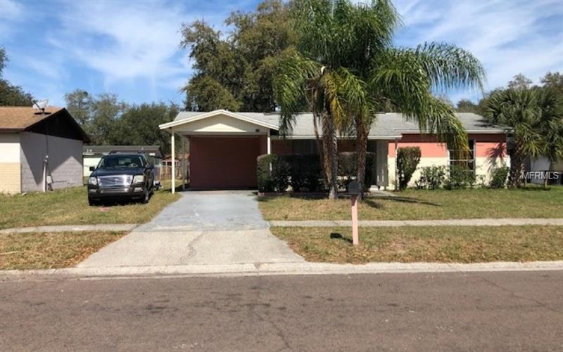 2061 Balfour Cir, Tampa, FL 33619