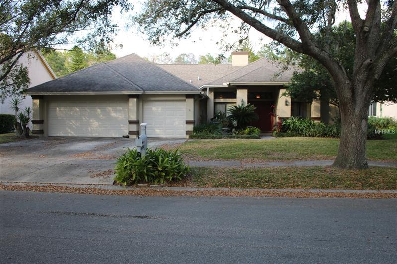 16040 Penwood Dr, Tampa, FL 33647