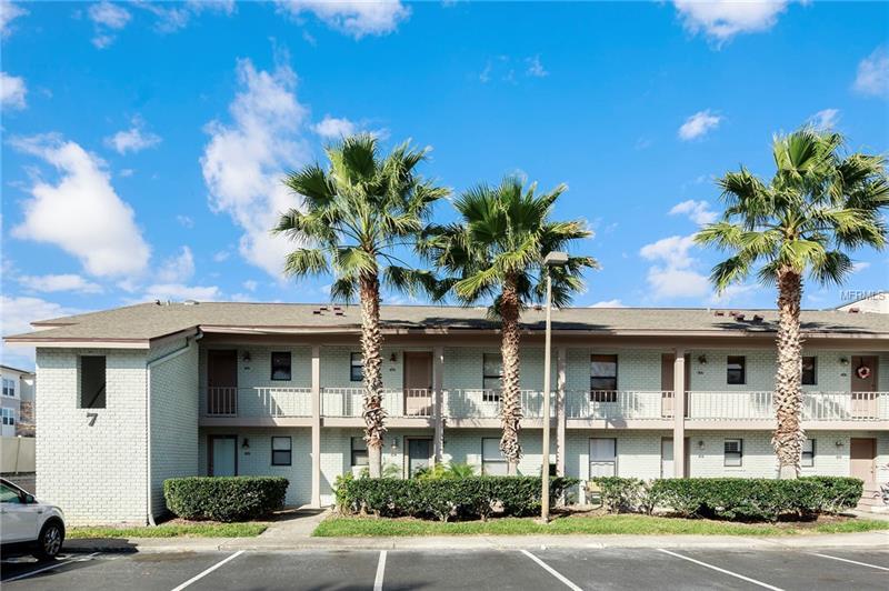 2938 Plaza Terrace Dr #2938, Orlando, FL 32803