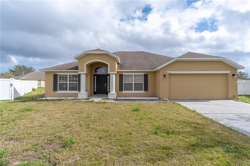 3153 Linton Rd, Kissimmee, FL 34758