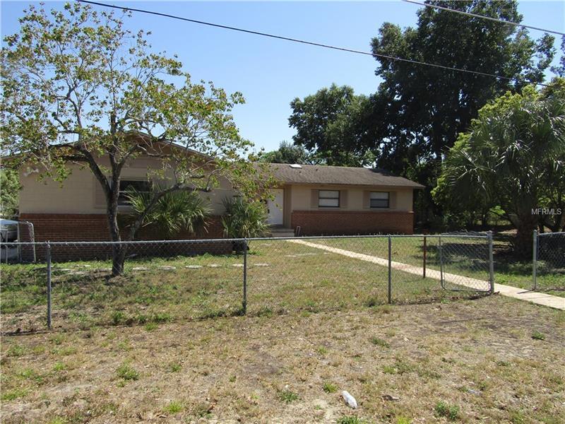 1739 Hinckley Rd, Orlando, FL 32818