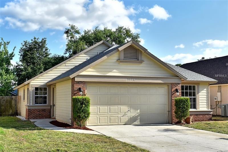 1348 Black Willow Trl, Altamonte Springs, FL 32714