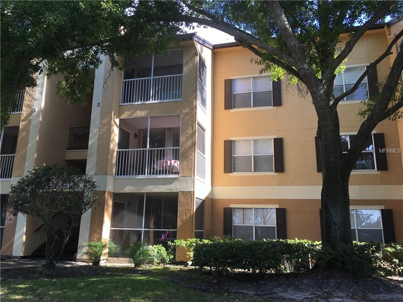 8939 Latrec Ave #1308, Orlando, FL 32819