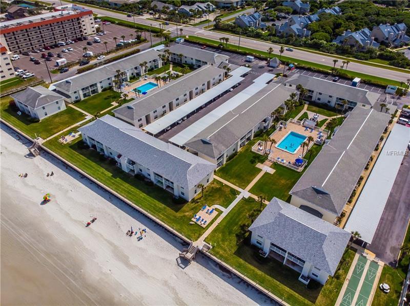 4225 S Atlantic Ave #1140, New Smyrna Beach, FL 32169