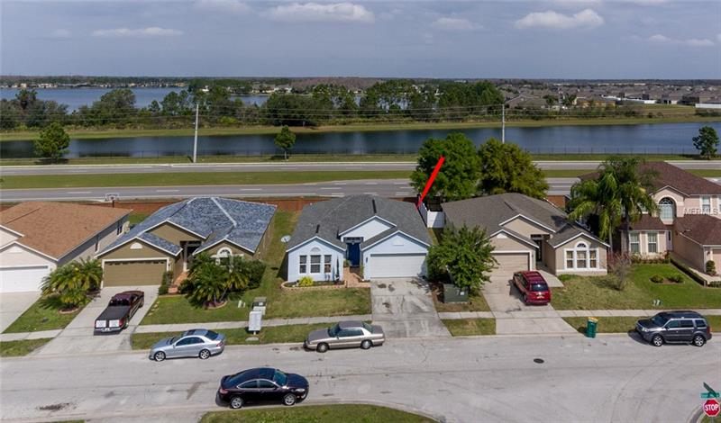 2537 Quail Park Ter, Kissimmee, FL 34743
