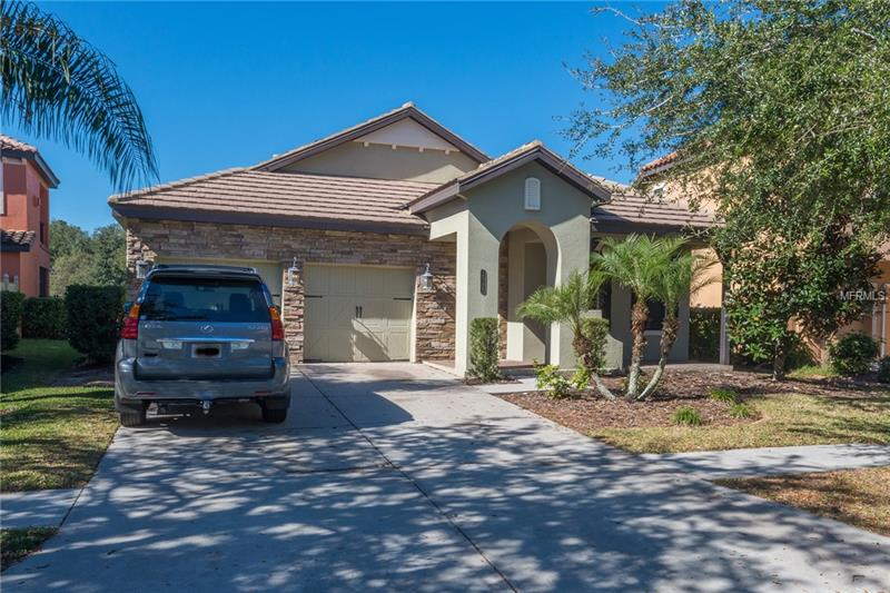 20306 Heritage Point Dr, Tampa, FL 33647