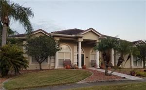9801 Compass Point Way, Tampa, FL 33615